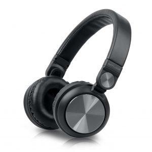 Muse M-276 Bt Langattomat Bluetooth Stereokuulokkeet