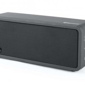 Muse M-350 Bt Johdoton Bluetooth Kaiutin Musta