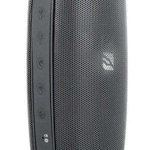 Muse M-710 Bt Roiskesuojattu Bluetooth Kaiutin