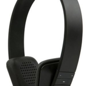 Muvit Bluetooth Stereo Headset