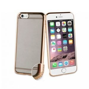 Muvit Iphone 6s / 6 Kuori