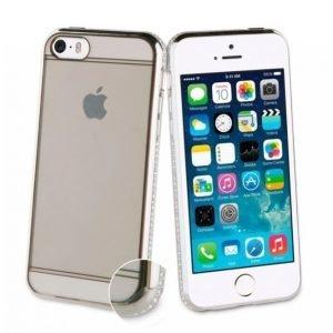 Muvit Iphone-Kuori Se / 5s / 5