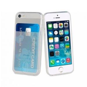 Muvit Iphone Se / 5s / 5 Kotelo
