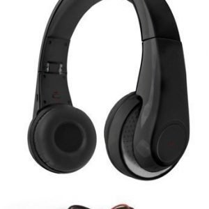 Muvit NFC Bluetooth Stereo Headphones