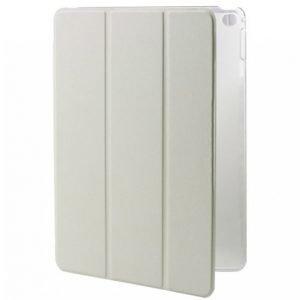 Muvit Smart Flipcase Ipad Air 2 Valkoinen