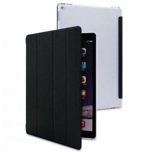 Muvit Smart Flipcase Ipad Pro Musta
