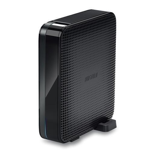 NAS Buffalo LinkStation Live LS-XL 2TB 2 000 GB Nas
