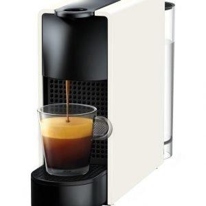 Nespresso Essenza Mini Kahvikone