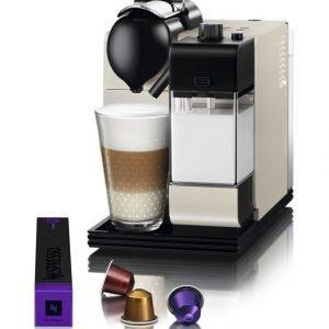 Nespresso Lattissima+ Kahvikone