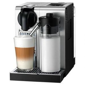Nespresso Lattissima Pro Kahvikone