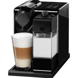 Nespresso Lattissima Touch Kahvikone
