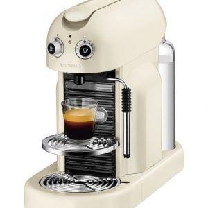 Nespresso Maestria Kahvikone