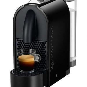 Nespresso U Kahvikone