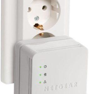 Netgear NetgearPowerline XAVB5101