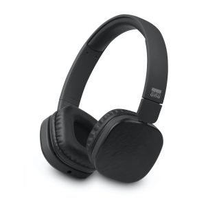New One Hd 65 Bluetooth Kuulokkeet