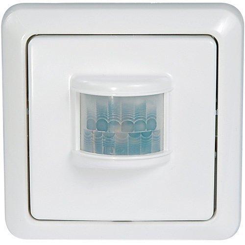 Nexa GT-229 Detector
