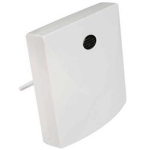Nexa LEST-701 Signal Amplifier