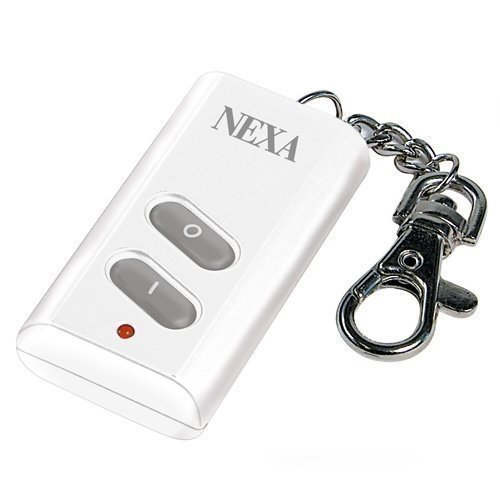 Nexa LKCT-614 Remote