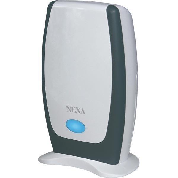 Nexa langaton ovikello MLR-1105 ylimääräinen vastaanottaja