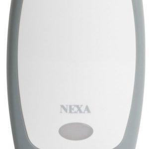 Nexa-ovikello paristoilla