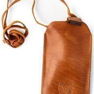Nic & Mel Riff Hanger XL Cognac