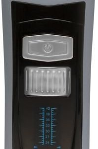 Nordic Refined Rechargeable Hair Clipper