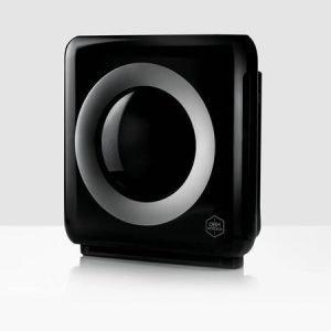 OBH Nordica Pure Comfort Super Plus ilmankosteuttaja