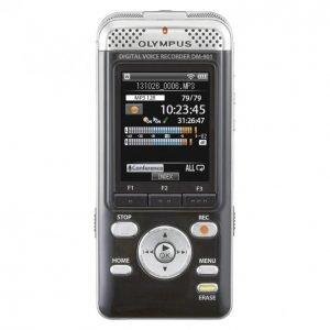 Olympus Dm-901 Digitaalisanelin