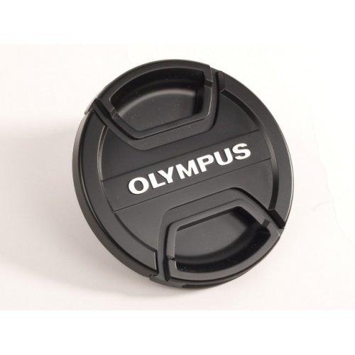 Olympus LC-58C linsskydd