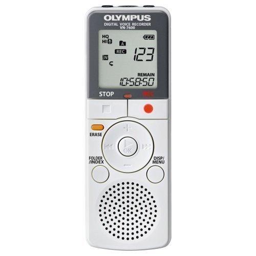Olympus VN-7600 1GB