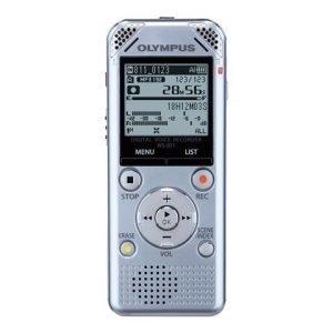 Olympus WS-811 2GB