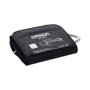 Omron Easy Cuff Mansetti L 22 42 Cm
