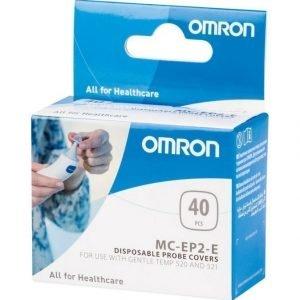 Omron Mc 521 E Suojus Korvakuumemittariin