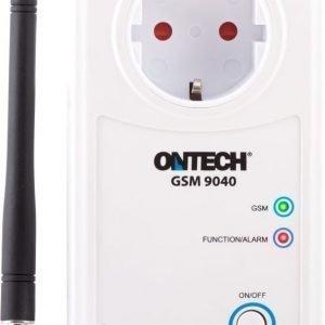 Ontech GSM 9040