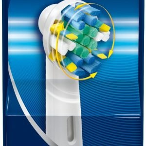 Oral-B Flossaction Vaihtoharja 2 Kpl