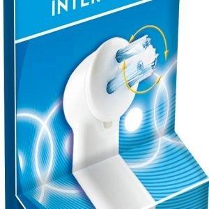 Oral-B Interspace Vaihtoharja 2 Kpl