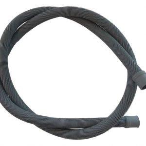 Outlet hose 2 m