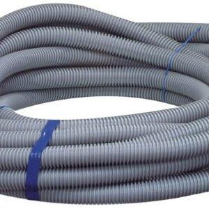 Outlet hose 20 - 25 mm 15 m
