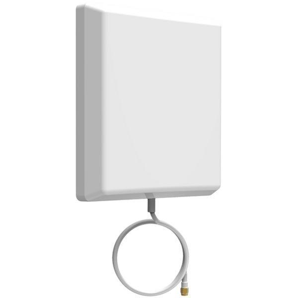 PRO 1000 Antenni 3G/4G/GSM 21dBi