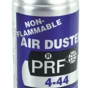Paineilmaspray 335 ml