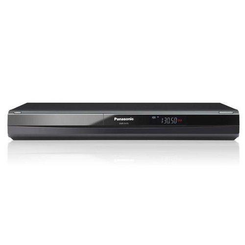 Panasonic DMR-EH76EC-K REC