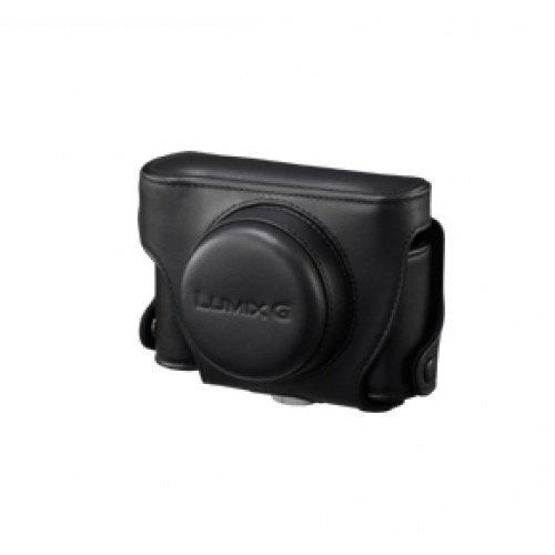 Panasonic DMW-CGK4E-K