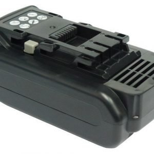 Panasonic EZ374 Li-ion 14 4 V akku 3000 mAh