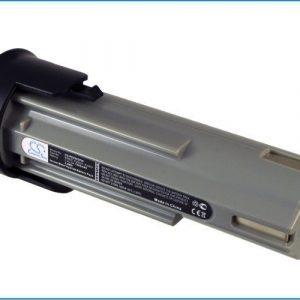 Panasonic EZ502 Ni-MH 2 4 V akku 1500 mAh
