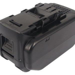 Panasonic EZ960 Li-ion 21 6 V akku 4000 mAh