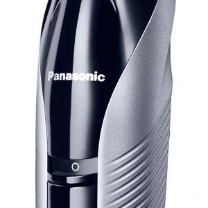 Panasonic Er-Gk60-S503 Vartalotrimmeri