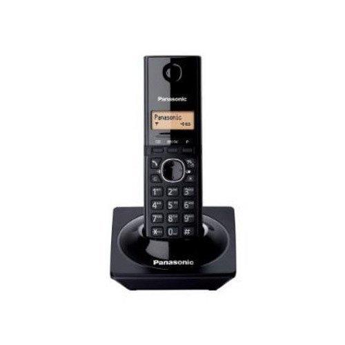 Panasonic KX-TG1711 Black