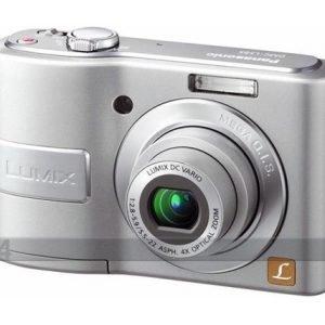 Panasonic Kamera Panasonic