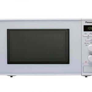 Panasonic Nn-S251wmepg Mikroaaltouuni