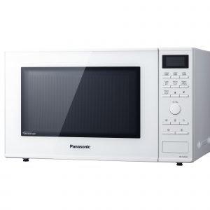 Panasonic Nn-Sd452wepg Mikroaaltouuni